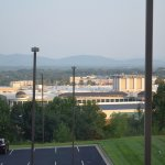 Photo de Fairfield Inn & Suites Lynchburg Liberty University