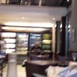 Photo of Cafe Restaurant  Socrates