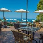 Photo de Hoposa Costa d'Or Hotel