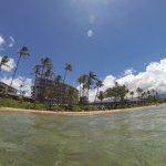 The Hale Pau Hana Photo
