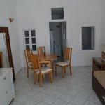 Photo of VIP Suites