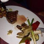 Photo of Tanino Restaurante Bar