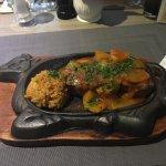 Zdjęcie Steakhaus Bei Mirko