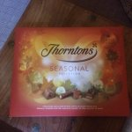 Free chocolates when you book 2 nights or more while stocks last