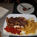 Photo of Restaurante el Anzuelo