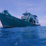Photo de Chaloklum Diving