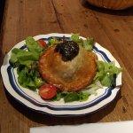 Photo de Restaurant de la Vieille Tour