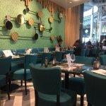 Fratellini Caffeの写真