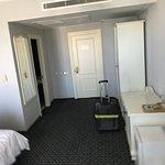 Photo of Kazzhol Hotel