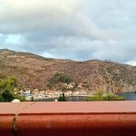 Photo of Resort La Mandola