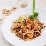 Photo of San Thai Restaurant
