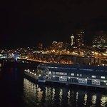 Seattle Views