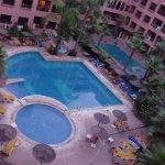 Photo of Mogador Menzah Appart Hotel