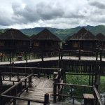 Foto de Myanmar Treasure Inle Lake