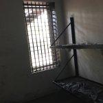 Old Jail Foto