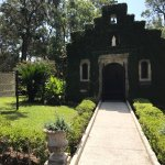 Foto de Mission of Nombre de Dios