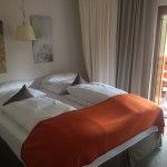 Photo of Hotel Villa Lago