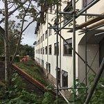 Copthorne Hotel Cardiff-Caerdydd Photo