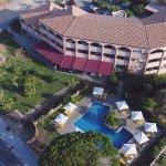 Photo of California Motel