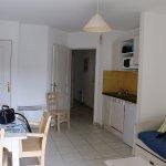 Photo of Residence Odalys Aryana