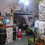Trattoria La Botte의 사진