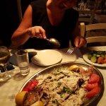 Photo of Taverna Sklithri