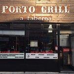 Foto van Porto Grill
