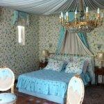 Foto van Hotel l'Ecrin