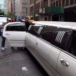 Photo of Hampton Inn Manhattan Grand Central