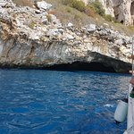 Photo of Isola Di Dino