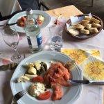 Photo of Gasthaus zum Rossel