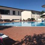 Photo of Medimare Residence Club