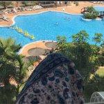 Photo de Hotel Bonalba