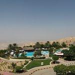Photo of Mercure Grand Jebel Hafeet Al Ain