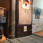 Photo of Gelateria Snoopy
