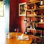Wine & Dine with us!