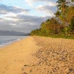 Cairns Beach Resort Foto