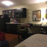 Foto de Candlewood Suites St. Louis