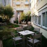 Photo de Hotel Solemare