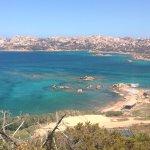 Photo of Villaggio Touring Club Italiano - La Maddalena