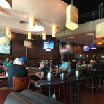 Photo of Blue Water Grille