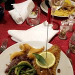 Hotel Restaurant Collinの写真
