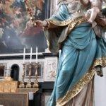 Photo de Carolus Borromeus Church
