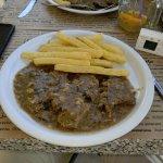 Photo of Boulis Taverna