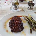 Photo de Keller Steak House