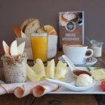 صورة فوتوغرافية لـ 5 Senses Coffee