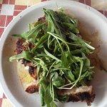 Ristorante Macelleria Degustazione di Carne alla Brace da Pasqualino Foto