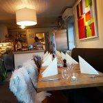 Photo of Ekspedisjonen Restaurant & Kafebar