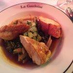 Photo de Restaurant La Gauloise