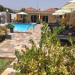 Photo of Club Torso Gay Resort